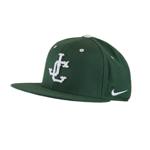 Hat, Nike, Baseball JC logo