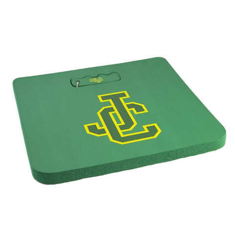 Seat Cushion, GRN, JC