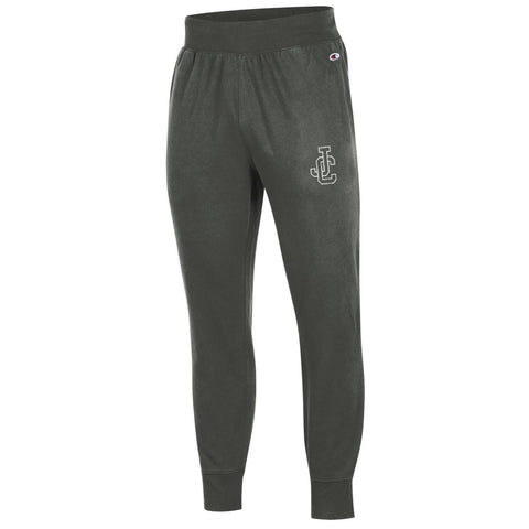 Jogger, grey, men's, JC