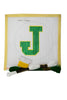 Needlepoint Kit-Jesuit J