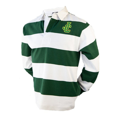 Shirt, Rugby, Stripe