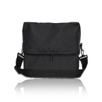Hair Doozy Standard Size Carrying Case