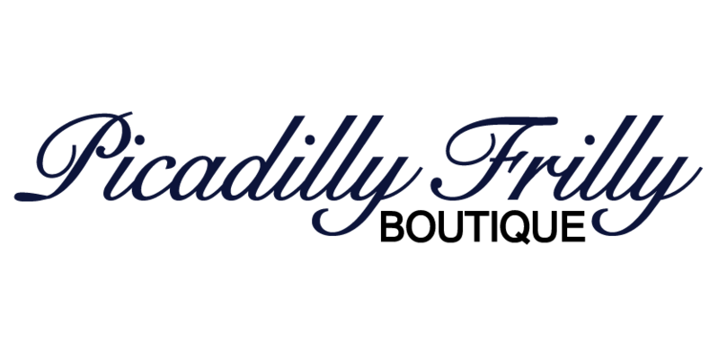 Picadilly Frilly Boutique