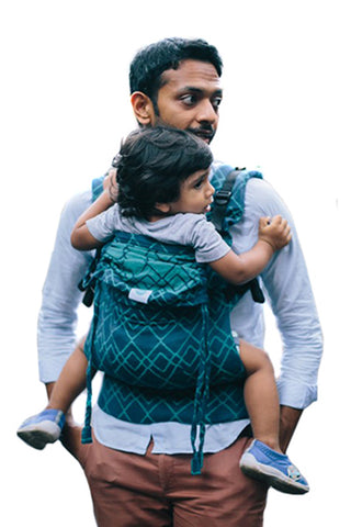 Soul Toddler Carrier