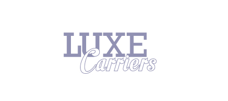 Luxe Carriers