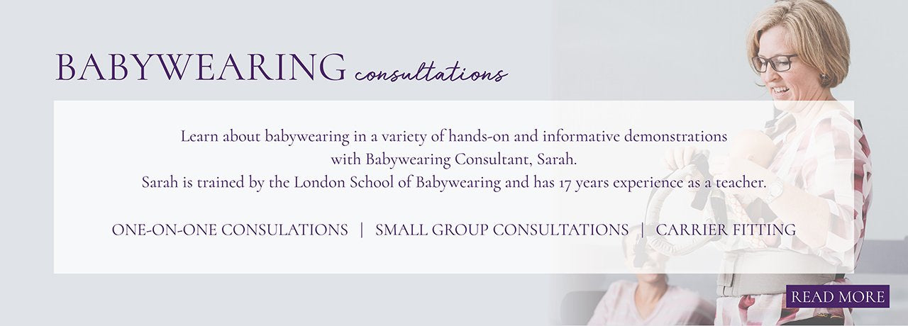 Luxe Carriers Consultations