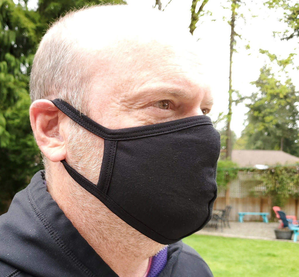 Insider features Buttonsmith cotton face masks