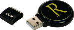 Custom USB Memory Sticks