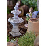 Fairy Garden Fountain - Tricia's Gems
