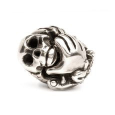 Bead of Fortune Bead | Trollbeads - Tricia's Gems