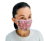 Firma Energy Wear Masks 3pack - Tricia's Gems