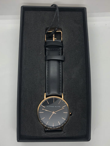Ladies Alfred Sung Watch