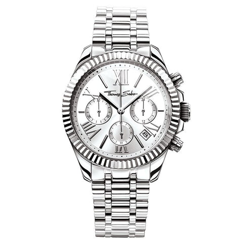 Women's Watch DIVINE CHRONO
