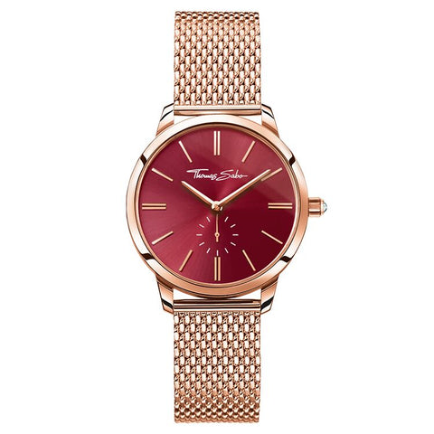 Women's Watch GLAM SPIRIT - Tricia's Gems