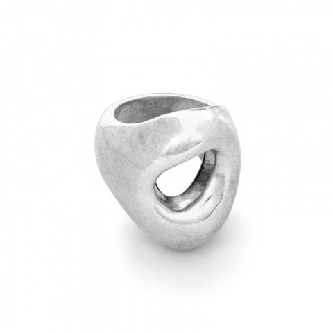 Citra Ring by Ciclon - Tricia's Gems