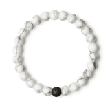Featured Collection  Marble Lokai - Tricia's Gems