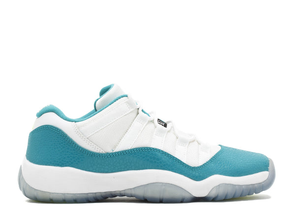 Air Jordan 11 Retro Low GG (GS)