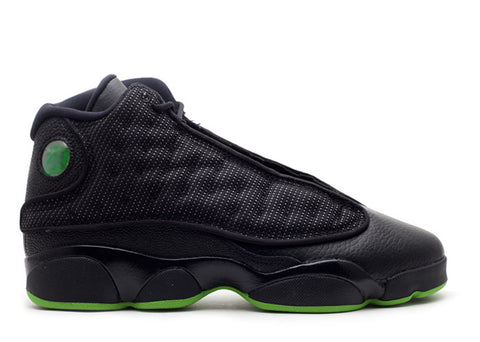 Air Jordan 13 Retro Altitude (GS)