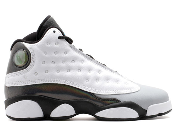 Air Jordan 13 Retro Baron BG (GS)
