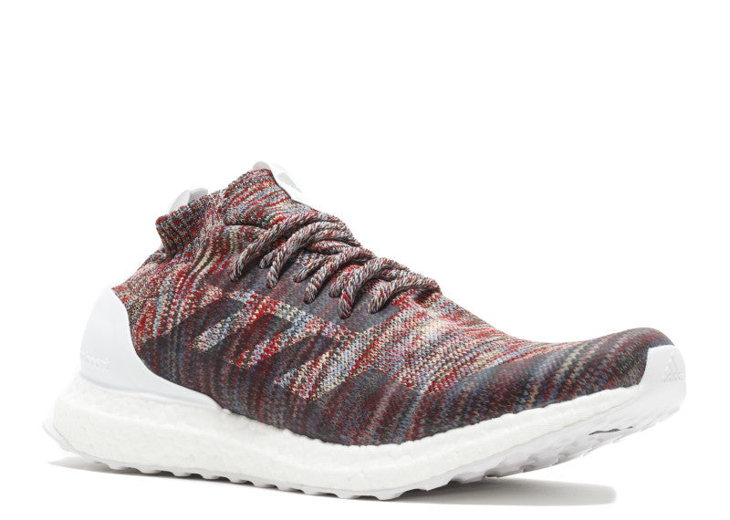 finest selection 1bc57 a96ec Adidas Ultra Boost Mid Kith Aspen