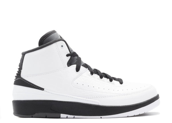 "Air Jordan 2 Retro Bg ""Wing It"""