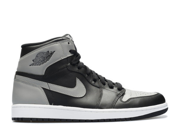Air Jordan 1 Retro Hi OG Shadow