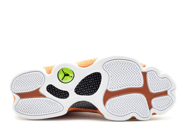 check out 9f4d7 a111b ... Air Jordan 13 Retro Premio