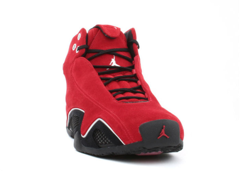 4713aedb42 ... free shipping air jordan 21 red suede 8d406 18842