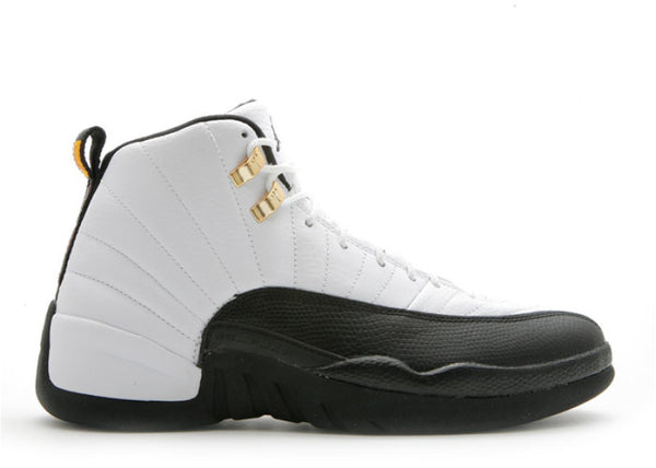Air Jordan 12 Retro Countdown Pack