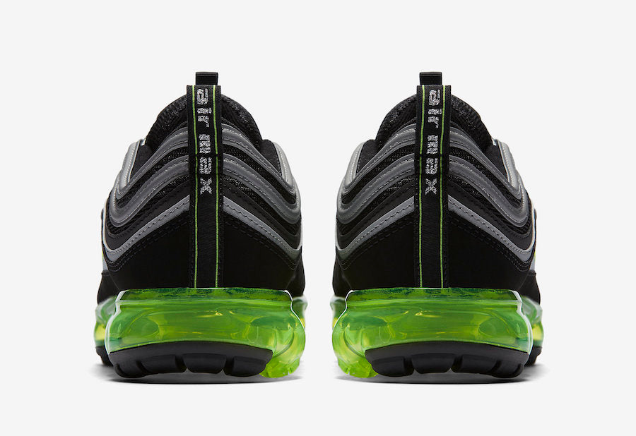 huge selection of ed800 3ebcd Nike Air Vapormax 97