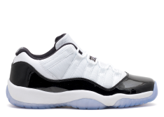 "Air Jordan 11 Retro ""Concord Low"""