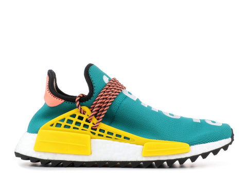 161d2d28d02ad Sold Out Adidas PW Human Race NMD TR