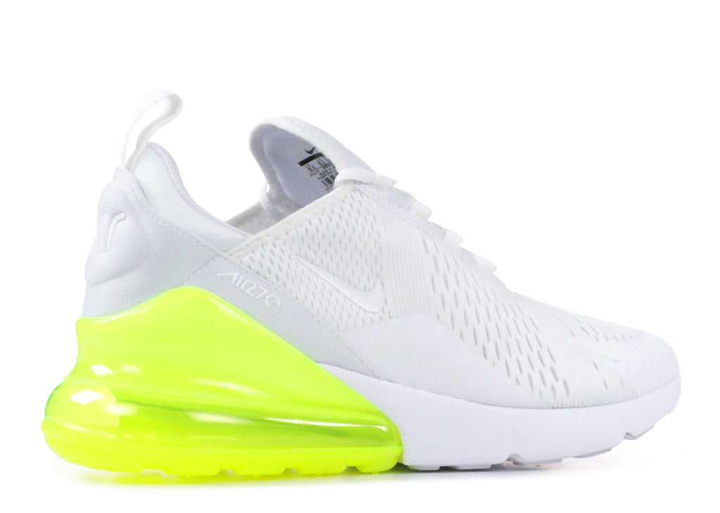 c2a5f873 Nike Air Max 270 – Authentic Sole Boutique