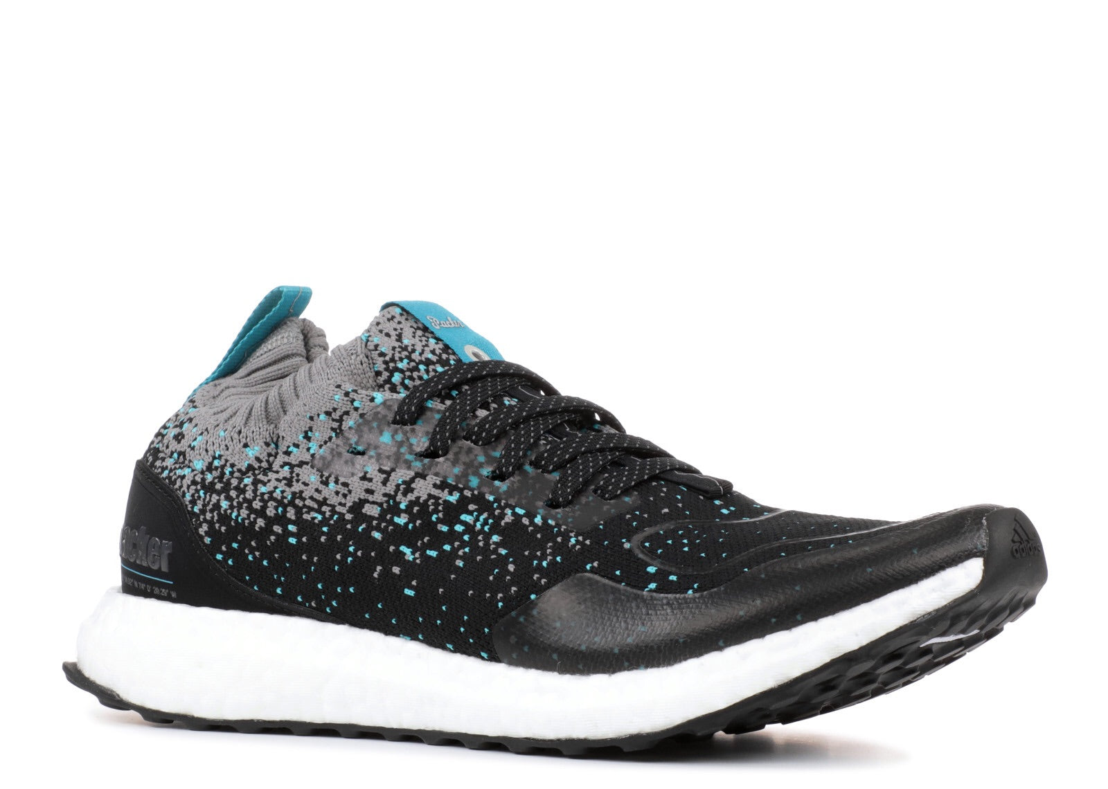 """new concept 884c6 28f60 Adidas Ultra Boost Mid S.E. """" Solebox x Packers"""""""