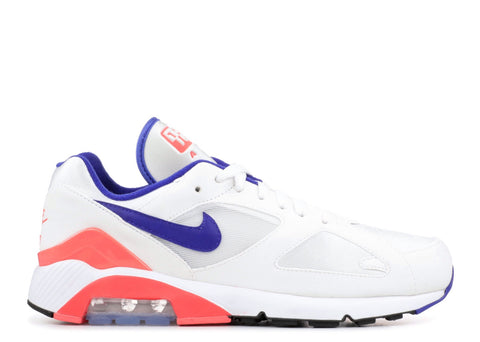 "Nike Air Max 180 ""Ultramarine"""