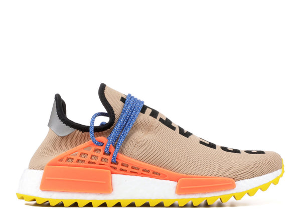 861a7d714962 Adidas PW Human Race NMD TR
