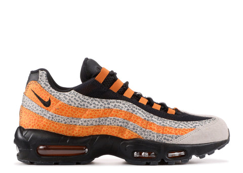 Air Max 95 SE Safari