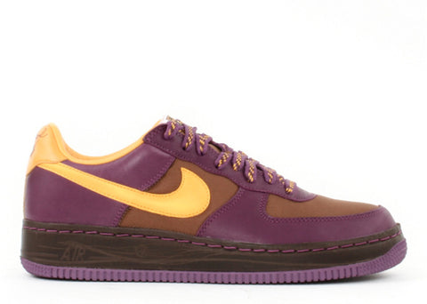 "Nike Air Force 1 Low ""Inside Out"""