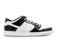 "Nike Dunk Pro Low SB ""Concord"""