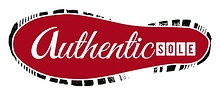 Authentic Sole Boutique