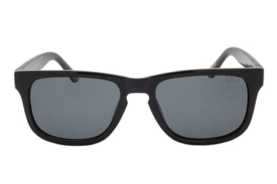 RESPECT - Men Polarized Sunglasses Cold Eyewear