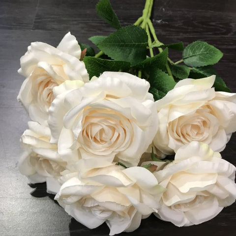 Cad Usd Richview Glass Wedding Supplies We Are Now Open Monday To Friday From 10am To 4pm There Is A Limit Of 4 Customers Inside The Store At A Time Sign In Or Create An Account Search Cart 0 Search Home Clearance Glass Vases Apothecary