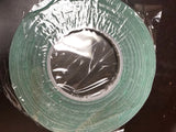 Green Floral Tape - Richview Glass Wedding Supplies