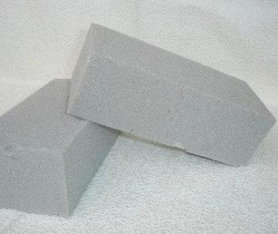 Artificial Flower Brick Foam for Artificial Flower - Richview Glass Wedding Supplies