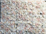 Backdrop Panel Roses Hydrangea Mat Blush Artificial Flower Wall - Richview Glass Wedding Supplies
