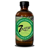 7 Roots liquid Extract 10:1 (130ml)