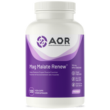 Mag Malate Renew by AOR