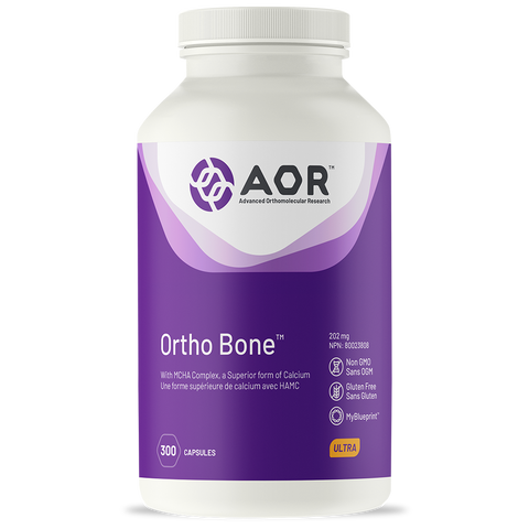 Ortho-Bone by AOR
