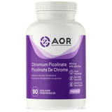 Chromium Picolinate by AOR