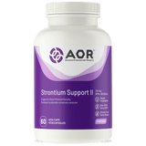 Strontium Support II by AOR